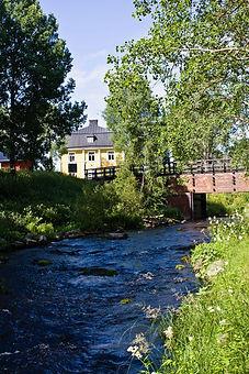 konferens-herrgard-logi-norrbotten-swedi