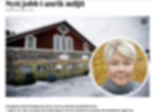 carola-nordberg-ny-intendent.png