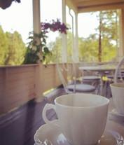 melderstein-cafe-sommarkafe-herrgard.jpg