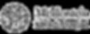 melderstein-logo-transparent.png