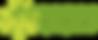 eolapland-logotyp.png