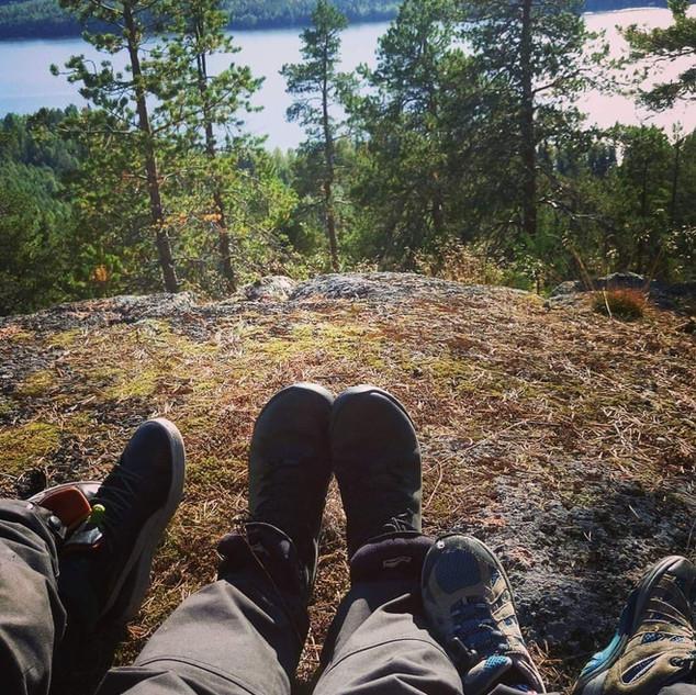 vandra-norrbotten-vandring-sommar-host.j