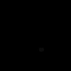 New_logo_TK_bduże_black.png