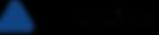 LogoMakr_6h7IgD.png