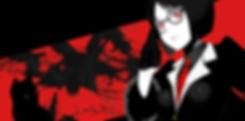 KeyVisual_01_edited.jpg
