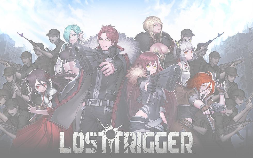 lost_00.jpg