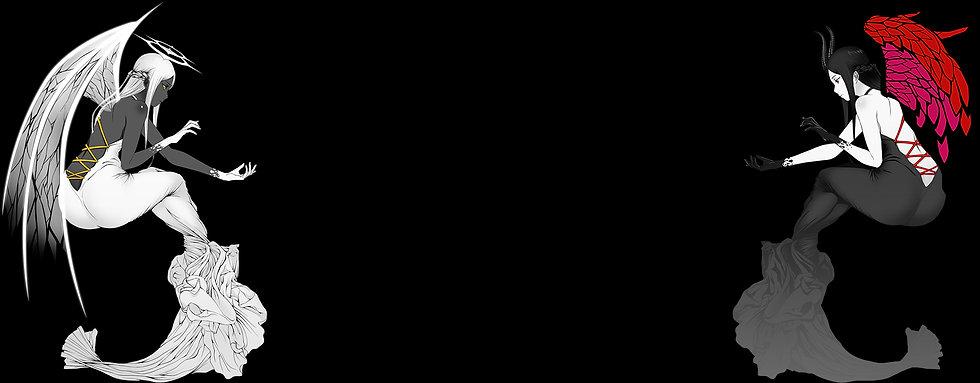 bg_03.jpg