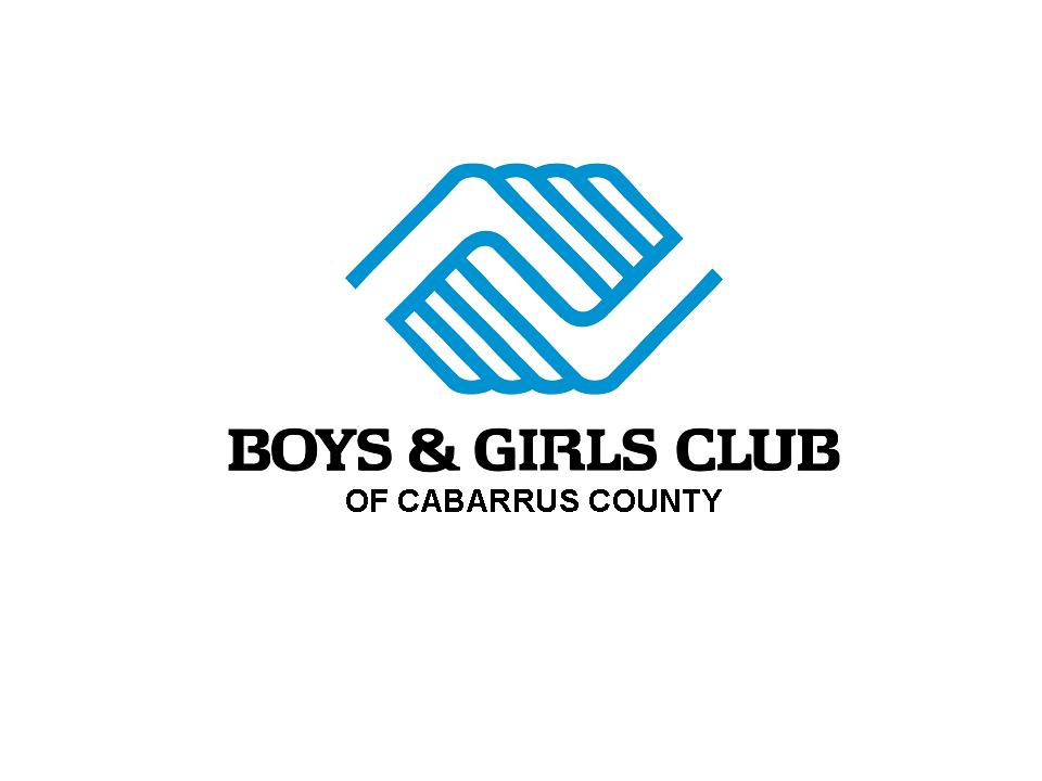 boys and firl club
