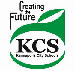 KCS logo bg