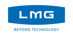 LMG_Logo_Corporate-300x149