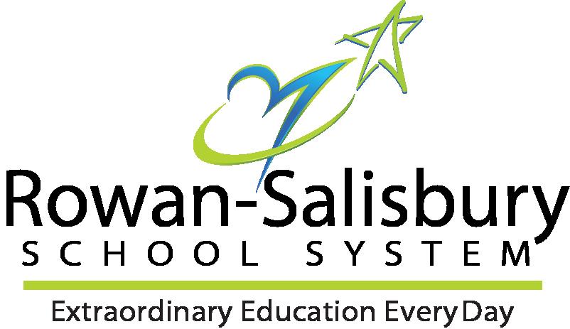 RSSS-Logo_0