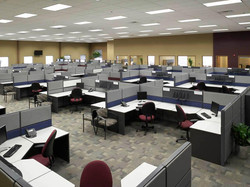 office-furniture-miami-for-fabulous-and-functional-office-my-office-800x600.jpg