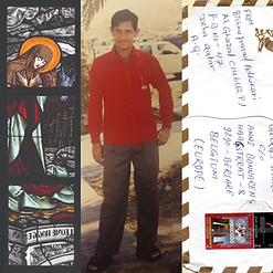 My Post Copy (7).png