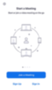 sign-in (1).png