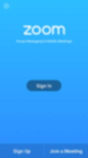 sign-in.png