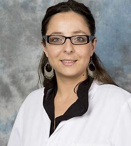 Valentina-Boni-MD-PhD.jpg