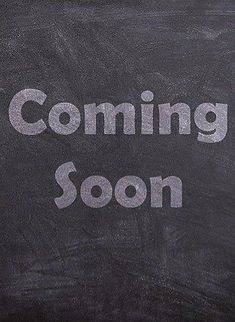 coming-soon-2550190_640_edited.jpg