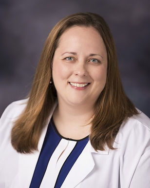 Amanda D. Bucheit, MD