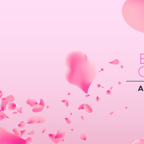 10 Ways To Get Involved in Breast Cancer Awareness Month