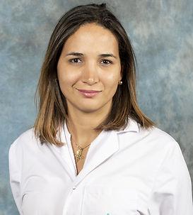 Tatiana-Hernandez-Guerrero-MD.jpg