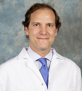 Bernard-Doger-MD-PhD.jpg