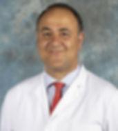 Emiliano-Calvo-MD-phd.jpg