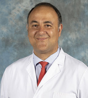 Emiliano-Calvo-MD-phd.jpg