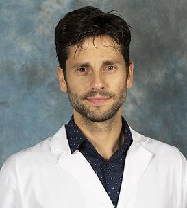 Daniel-Morillo-MD.jpg