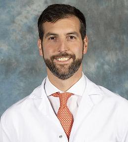Victor-Moreno-MD-PhD.jpg