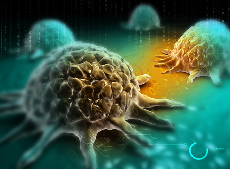 Understanding the Stages of Cancer