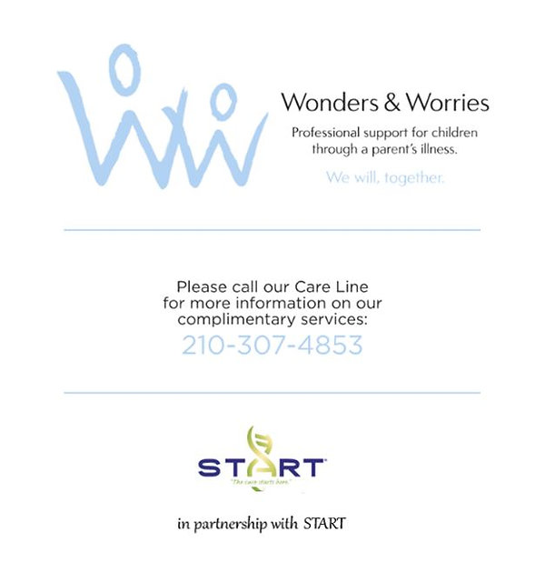 Wonders & Worries signage REVISED.JPG