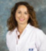 Maria-J-de-Miguel-MD-PhD.jpg