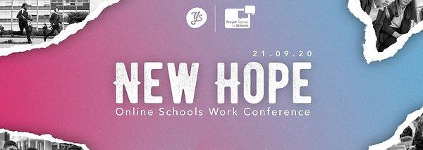 New Hope conference Sept 2020.jpg