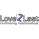 Love 2 Last