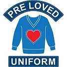 Preloved Uniform