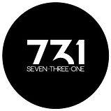 731 - Seven Three One