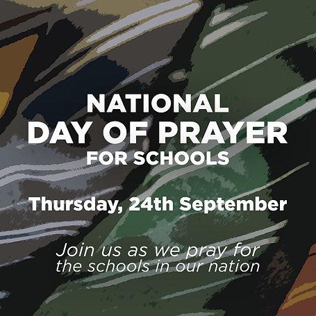 Day of Prayer Sept 2020.jpg
