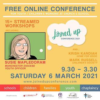 JU21 Susie.jpg