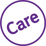 CARE - Christian Action Research and Education