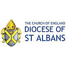 The Diocese of St. Albans
