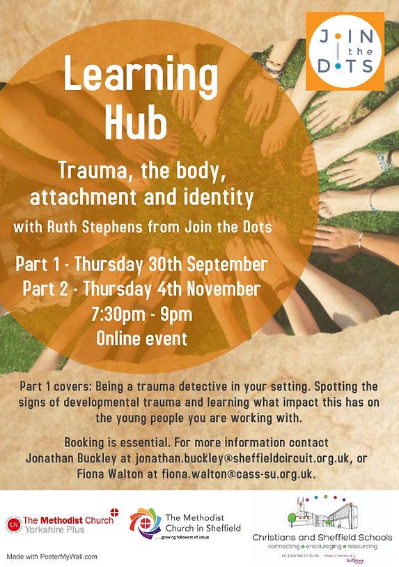 Autumn 2021 Learning Hub Flyer FINAL.jpg