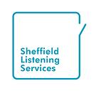 Sheffield Listening Services