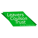 The Leavers Coulson Trust