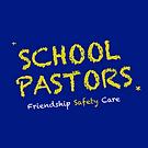 School Pastors