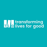 TLG - Transforming Lives for Good