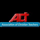 ACT - Association of Christian Teachers