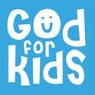 God for Kids