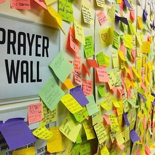 prayerwall.jpg
