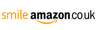 UK_AmazonSmile_Logos_RGB_black+orange_SM