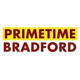 Primetime Bradford